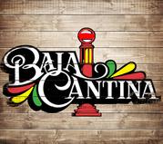 Baja Cantina.png