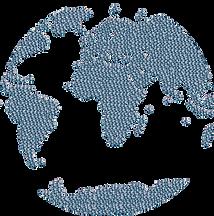 map mundi OASIX