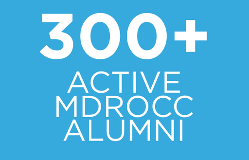 Fact_MDROCCalumni.png