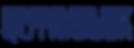 Logo_MDR-full-MB.png