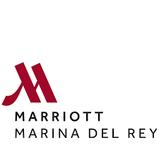 Marriott MDR.png
