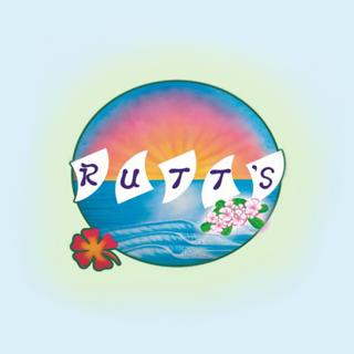 Rutts.png