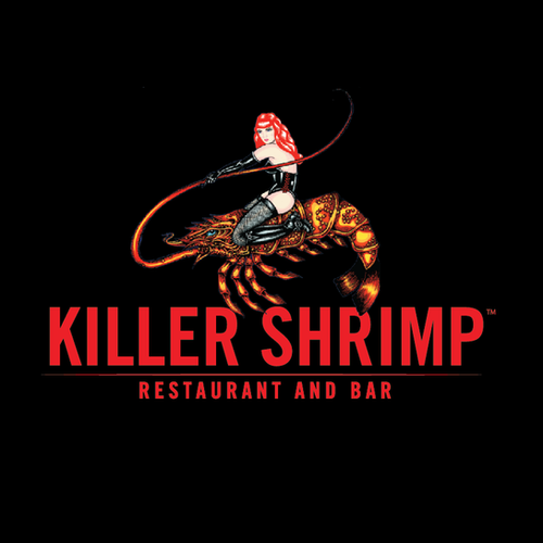 killer shrimp.png