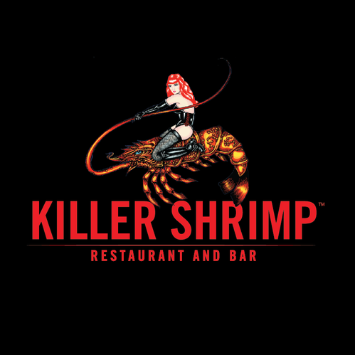 killer shrimp.png