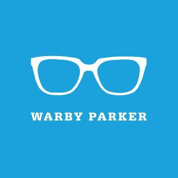 Warby-Parker-Review-1000x640.jpg