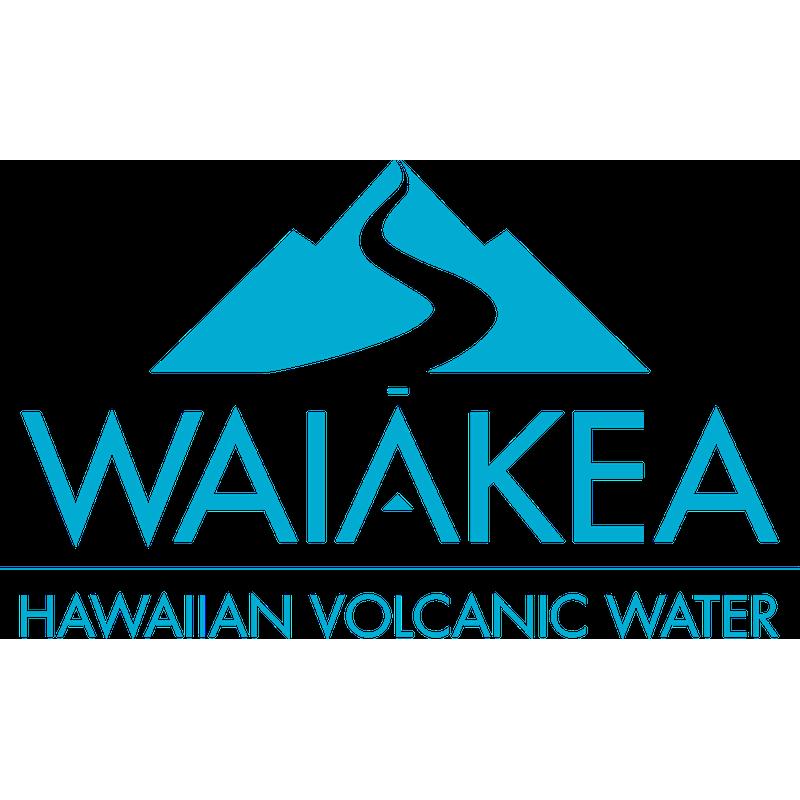 waiakea_textlogo_blue.png