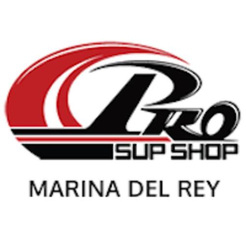Pro SUP Shop.jpg