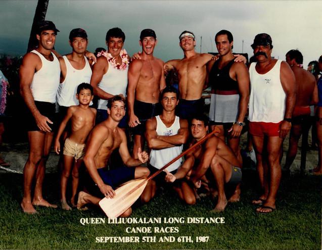 MDROCC_1987_QueenLiliuokalani_Race.jpg