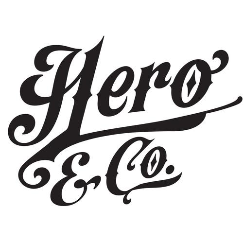 heroandco.jpg