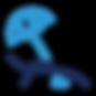 mdrocc-webassets_beach.png