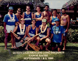 MDROCC_1990_QueenLiliuokalani_Race.jpg