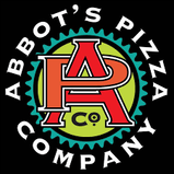 Abbots Pizza Co.png
