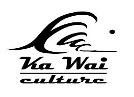sponsor_kawaiculture.png