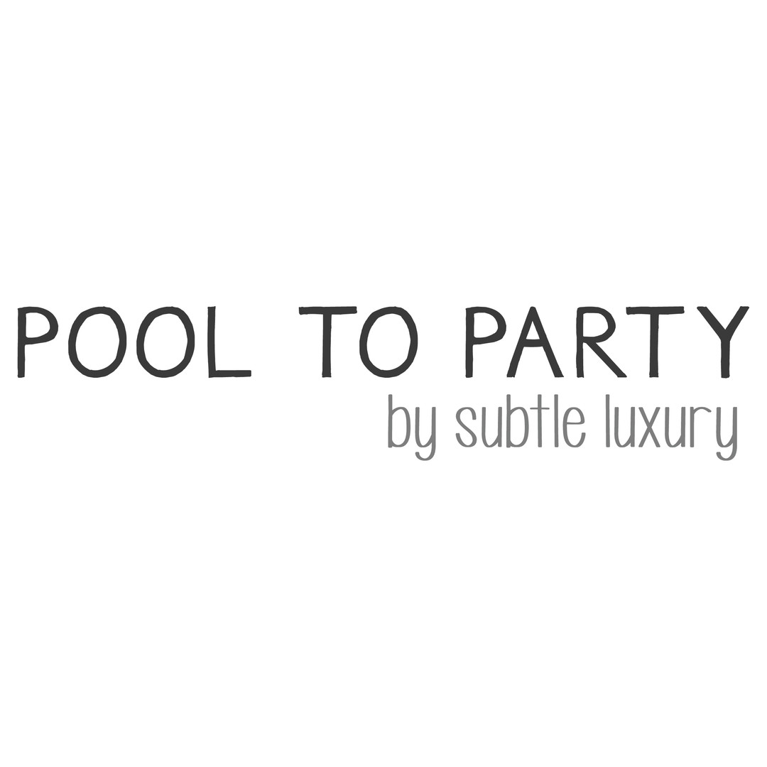 PoolToParty.jpg