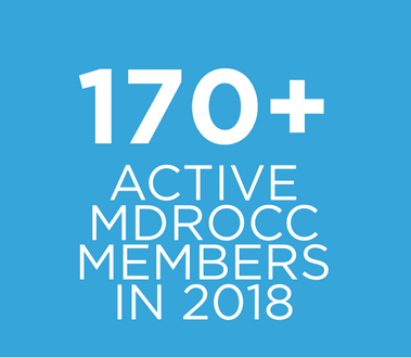 Fact_MDROCCactive.png