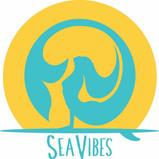 Sea Vibes.jpg
