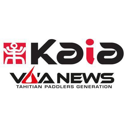 Kaia_Vaa_News.jpg