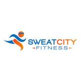 sweatcity.jpg
