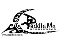 sponsor_paddleme.png
