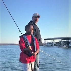 Fishing_Pic_Website_edited.jpg