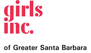 Girls Inc. of Greater Santa Barbara (RED