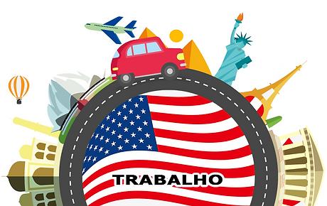 EUA CATEGORIAS TRABALHO.png
