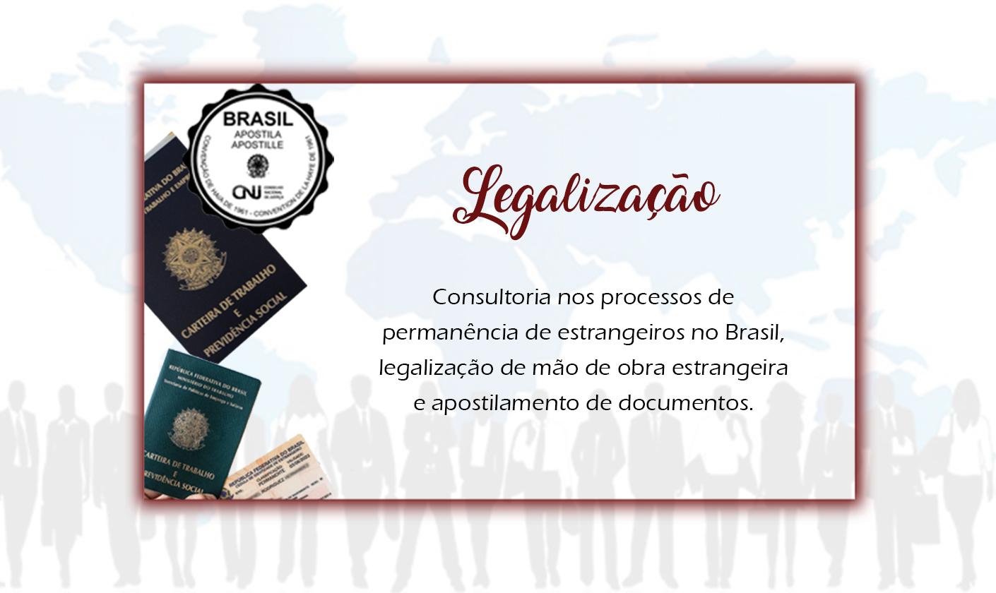 legalização11