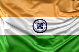 bandeira-da-india_1401-132.jpg