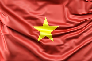 bandeira-do-vietna_1401-259.jpg