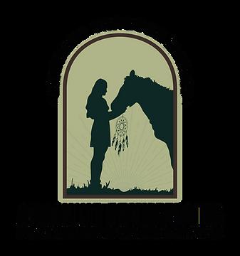 Abamuht EAL logo.png