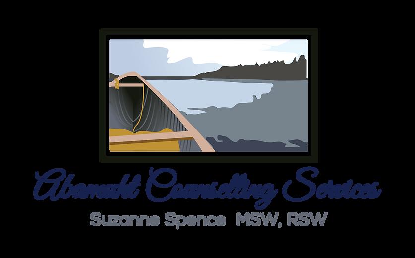 Abamuht Counselling logo.png