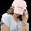 Thumbnail: Unstoppable Pastel baseball hat