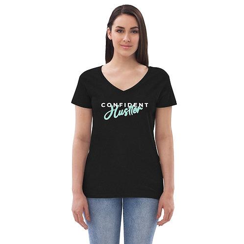 Confident Hustler T-shirt