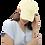 Thumbnail: Crown Pastel baseball hat