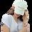 Thumbnail: Respect me Pastel baseball hat