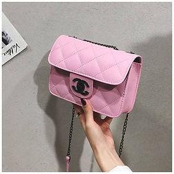 Ladies Chanel Bag