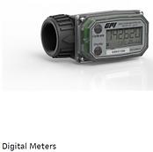 GPI digital meter 1.PNG