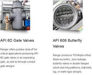 Ranger Valves11.jpg