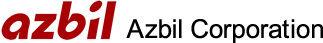 Azbil logo_001.jpg