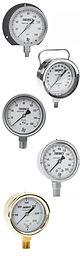 Trerice gauges1.jpg