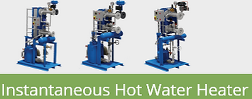 WD instantneous hot water.PNG