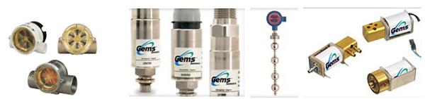 Gems sensors .PNG