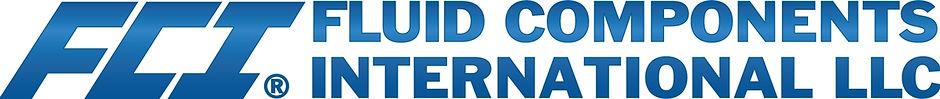 FCI-logo-metallic-hi.jpg