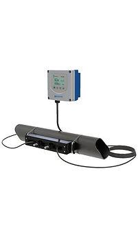 badger Meter Ultrasonics TFX-5000.jpg