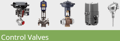 Wd control valves.PNG