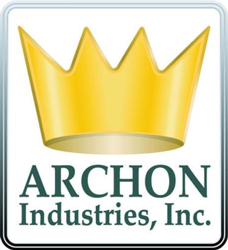 Archon_Logo_v10_color.jpg
