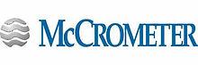 McCrometer_Logo-1.jpg