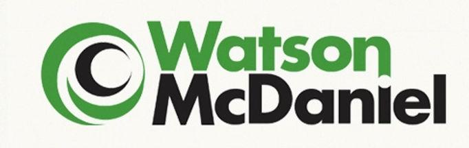 WatsonMcDaniellogo2012.jpg