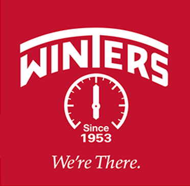 winterslogo.png