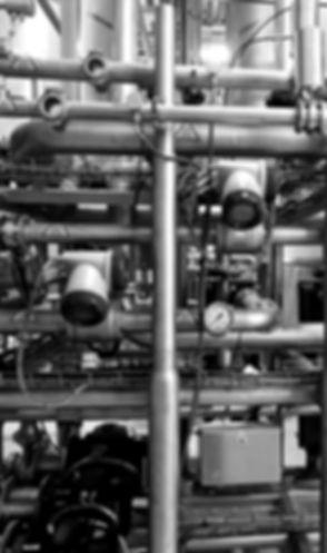 equipment-factory-industrial-371938 (2)_